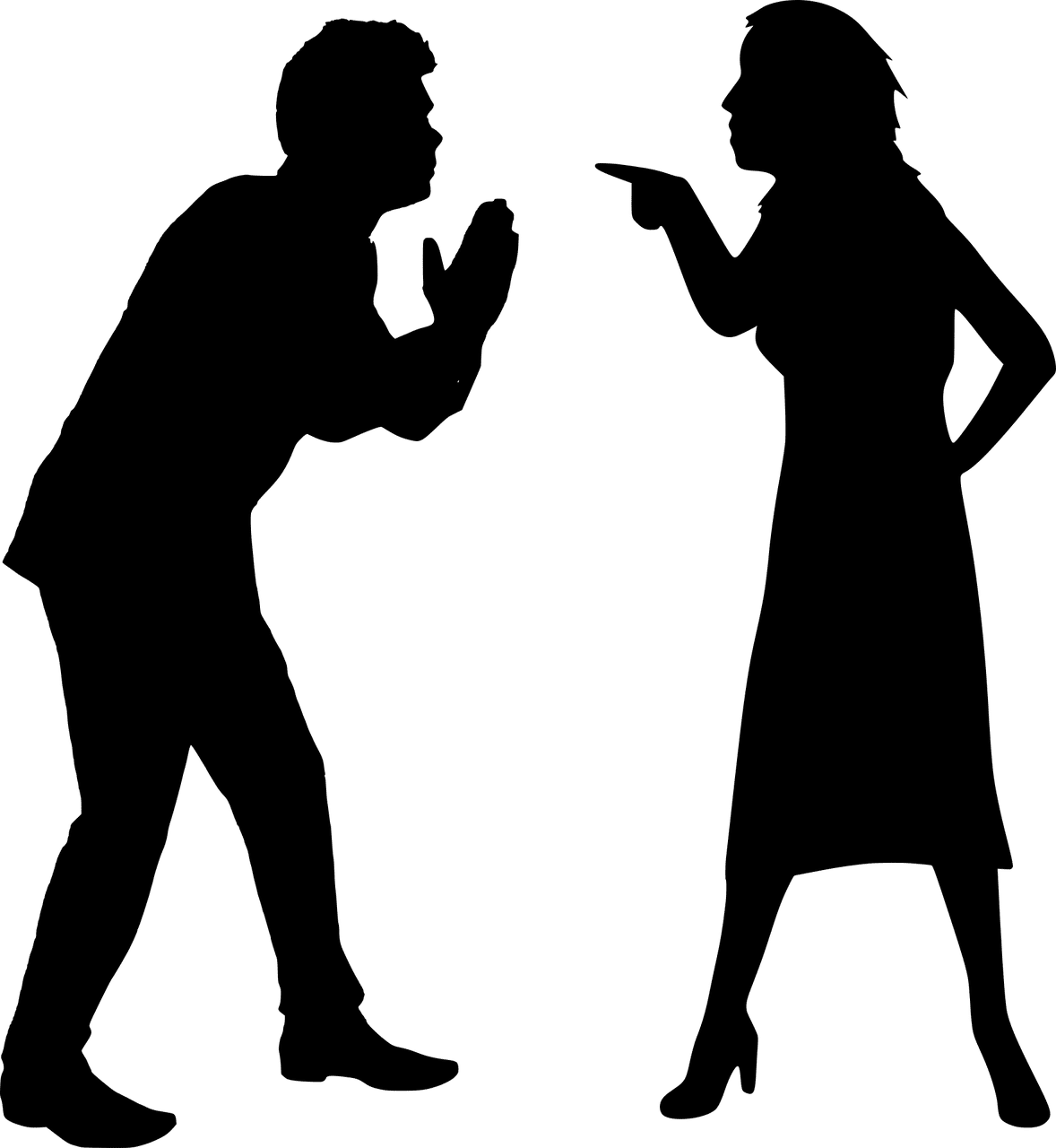 Retrouver l'amour après son divorce