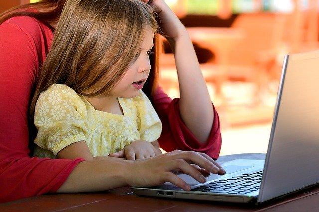 Comment suivre efficacement la position de vos enfants ?