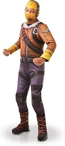 déguisement Fortnite pour enfant